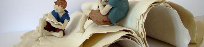 sculpture-accueil